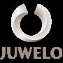 icon Juwelo