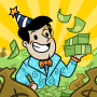 icon AdVenture Capitalist