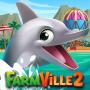 icon FarmVille: Tropic Escape