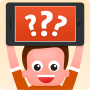 icon CharadesGuess the Word