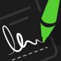 icon SigningHub