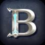 icon Bladebound: hack and slash RPG