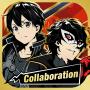 icon SWORD ART ONLINE Memory Defrag