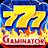 icon Gaminator 3.18.0