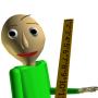 icon com.BasicallyGames.BaldisBasicsClassic