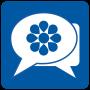 icon SIDA Messenger