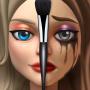 icon Fashion Makeup: Home Design