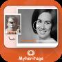 icon Myheritage: Deep nostalgia Animated Photos Helper