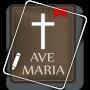 icon Bíblia Ave Maria