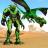 icon Dragon Transform Robot 1.0.24