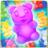 icon Gummy Bear Crush 1.17