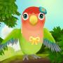 icon Bird BnB