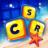 icon CodyCross 1.27.3