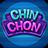 icon com.blyts.chinchon 3.0.6