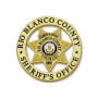 icon Rio Blanco County Sheriff​