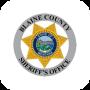 icon Blaine County Sheriff