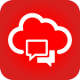 icon Oracle Social Network
