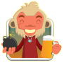 icon Bomba Drink