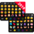 icon Emoji Keyboard Pro 3.4.905