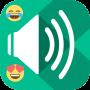 icon Best Soundboard
