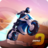 icon Gravity Zero 1.30.2