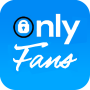 icon Fans Content Creator OnlyFans Guide