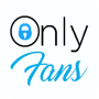 icon Only Fans Content Creator Helper