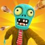 icon Zombies Battle-Plants Hunter