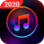 icon Music Player for Android