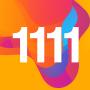 icon 1111 VPN Safe Internet
