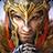 icon Kings 1.8.9