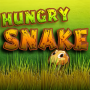 icon Hungry Snake