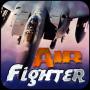 icon AirFighter: Alien Shooter