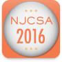 icon NJCSA Annual Conference 2016