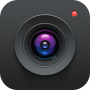 icon tools.photo.hd.camera