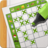 icon Einstein Riddle 5.8.0G
