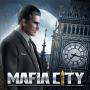 icon Mafia City