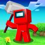 icon Craft Smashers io - Imposter multicraft battle