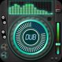 icon Dub Music Player + Equalizer