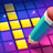 icon CodyCross 1.39.2