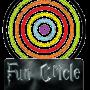 icon Fun Circle