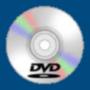 icon DVD Library