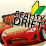 icon Reality Drift Multiplayer