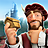 icon Forge of Empires 1.185.23