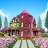 icon Pink Garden Makeover 1.0.1