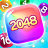 icon Falling Merge 2048 1.0.0
