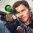 icon Pure Sniper 500072