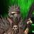 icon Lost Vault 1.0.144