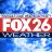 icon Fox Weather 4.7.1603