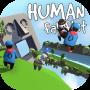 icon Advice: Human Fall Flat Game
